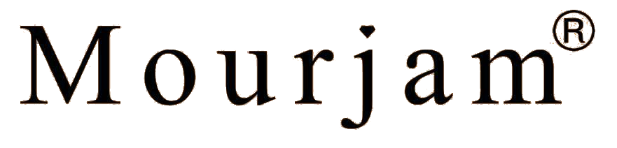 【Mourjam®】沐橙國際