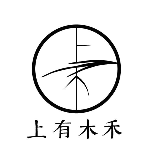 利鑫豐食品股份有限公司