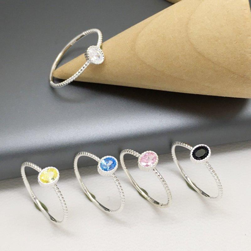 台南銀飾批發,采銀銀飾批發,銀飾,戒指,戒子 ,戒只